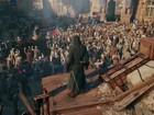 'Assassin's Creed: Unity' atrasa e será lançado em 11 de novembro