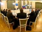 França, Reino Unido e EUA afirmam uso de armas químicas na Síria