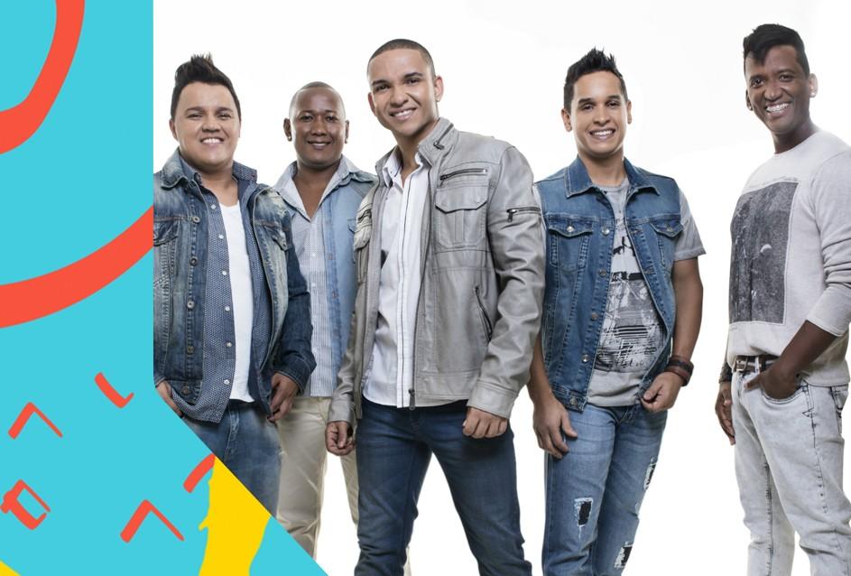 TVZ Imaginasamba (Foto: divulgao)