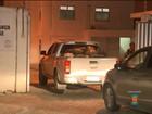 Operação das polícias Federal e Civil apreende maconha em Soledade, PB