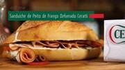 Ceratti: o sabor da Itália em sua casa