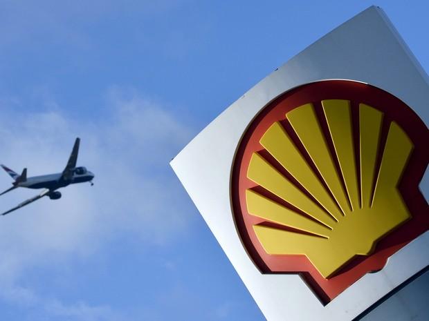 Empresa resultante da fusão da Shell e da BG empregava cerca de 94.600 funcionários no fim de 2015. (Foto: Reuters)