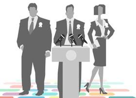 Conheça o jogo eleitoral de SP (Editoria de Arte/G1)