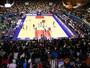 Mogi e Franca abrem o Paulista de basquete no dia 23, no Hugo Ramos