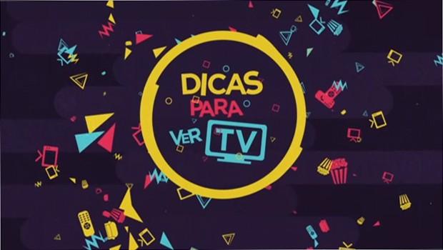 Dicas para melhorar a experiência de assistir TV na sua casa (Foto: Divulgação/ RPC)