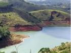 Guarulhos quer retirar água do Rio Jaguari, que abastece Santa Isabel