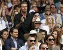 Jornal: De olho em Messi, Beckham está perto de anunciar equipe na MLS