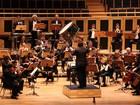 Orquestra do DF faz 5 concertos em homenagem a países sul-americanos