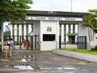 Beneficiado por saída temporária é preso por roubo em Taubaté, SP
