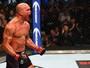 Robbie Lawler fatura US$200 mil a menos que McGregor no UFC 189