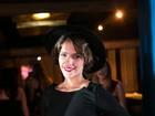 Isabella Santoni fará cenas de sexo em próxima minissérie da Globo