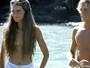 'A Lagoa Azul' completa 35 anos; veja curiosidades do filme