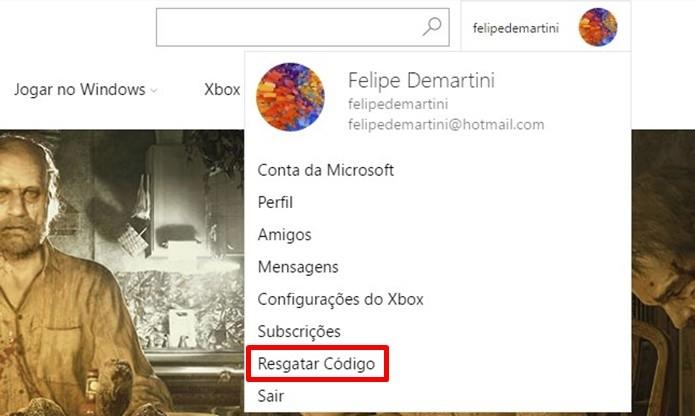 Jogadores de Xbox One também podem participar da Beta de Ghost Recon: Wildlands (Foto: Reprodução/Felipe Demartini)