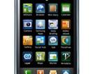 Samsung prevê aumento de 15% nas vendas de celulares em 2012