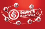 Gigante de Vantagens: conheça  o programa de sócios do Inter  (Reprodução)