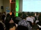 Unicef discute propostas para reduzir as desigualdades sociais em Maceió