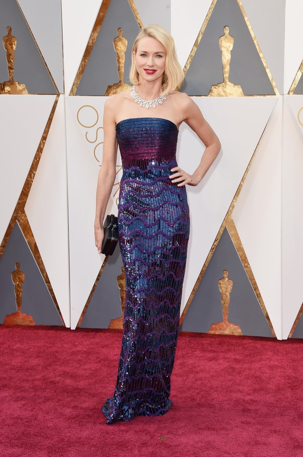 Naomi Watts (Foto: Getty Images)