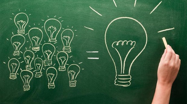 Inovacao (Foto: Photopin)