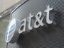 AT&T comprará Nextel no México por US$ 1,8 bilhões