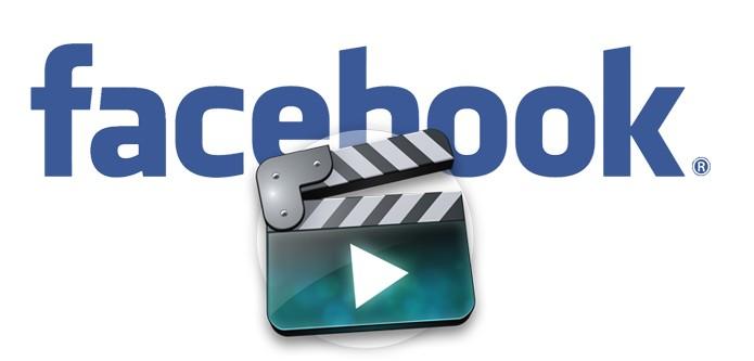 Como fazer download de vídeos do Facebook usando o FBDOWN.net (Foto: Reprodução/André Sugai)