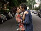 'De Onde Eu Te Vejo': Comédia e drama alimentam trama de casal