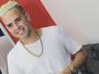 Funk 'Deu onda' ganha versão gospel e até em inglês; veja releituras