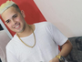 'Deu Onda' é a promessa de hit do carnaval 2017