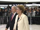Lula toma posse no Planalto como novo ministro da Casa Civil