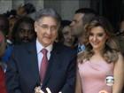 STJ autoriza abertura de inquérito contra governador de Minas Gerais