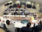 Câmara aprova redução de número de assessores em Piracicaba em 2017