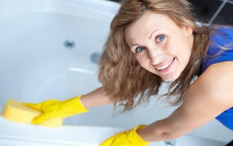 Como organizar a rotina doméstica: veja checklist para a semana toda