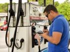 Ipem-AM notifica três postos de gasolina por irregularidades