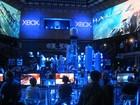 Veja imagens do evento de apresentação de 'Halo 4'