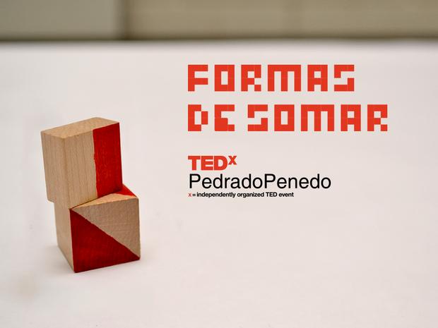 É a primeira vez que um evento com licença TED é realizado no Espírito Santo (Foto: Divulgação/ TEDxPedradoPenedo)