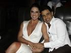 Zezé Di Camargo diz na TV que pode reverter cirurgia para ter mais filhos