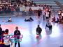Corpo em Ação: veja o dia especial das crianças com os paratletas