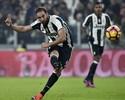 Vencer ou perder? Juventus recebe o Zagreb com dúvidas sobre resultado