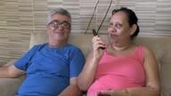 Linhas de telefones fixos e móveis têm reduzido em Alagoas