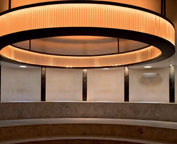 Lado zen (Foto: Greg Lotus / Arquivo Vogue, Thinkstock, Brunella Costa e Divulgação)