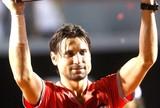 Aberto do Rio anuncia David Ferrer, campe�o do torneio em 2015
