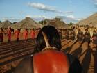 Grupo de Pesquisa da UEA promove palestra sobre arte indígena, no AM