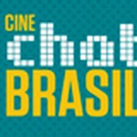 Cine Chat Brasil