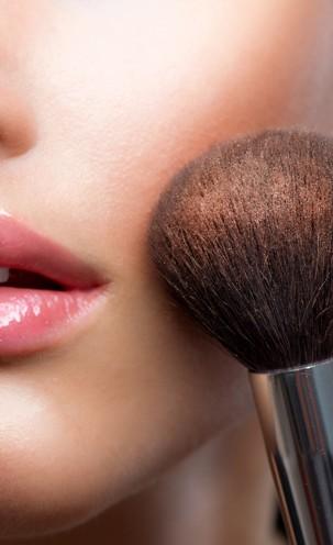 Blush (Foto: Shutterstock)