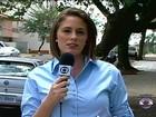 Polícia investiga morte de criança em creche de Santa Clara do Sul, RS
