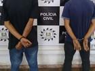 MP denuncia 4 suspeitos pela morte de motorista do Uber em Canoas, RS