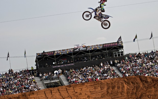 BLOG: MM Colaboradores - Motocross Estilo Livre -' X-Fighters 2015: a análise definitiva' de José Gaspar...