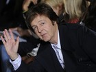 Nos 70 anos de Paul McCartney, G1 lista suas 70 canes mais tocadas