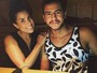 Ex-BBBs Matheus Oliveira e Juliana Dias almoçam juntos e mineiro elogia: 'Bom demais te rever'