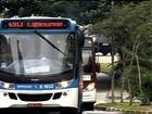 São Paulo e Rio de Janeiro vão divulgar as contas dos transportes