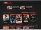 Donos do Mega Filmes HD têm habeas corpus negado, diz advogado